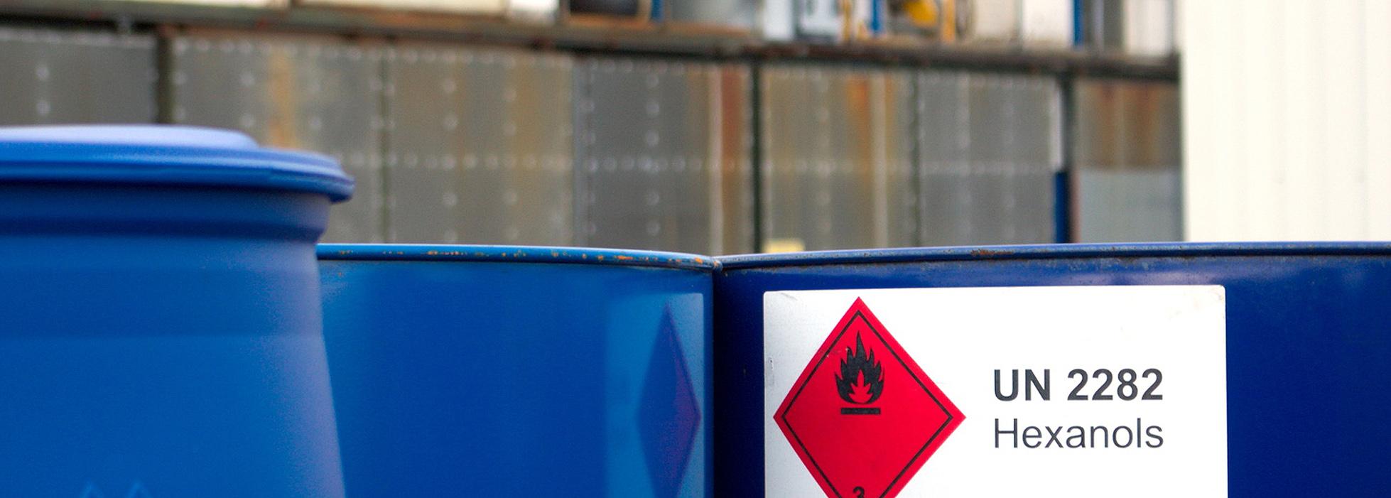 Gefahrstoffrecht-beratung-berlin